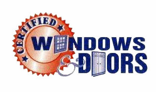 Certified Windows and Doors - Windows and Doors Installations South Florida
